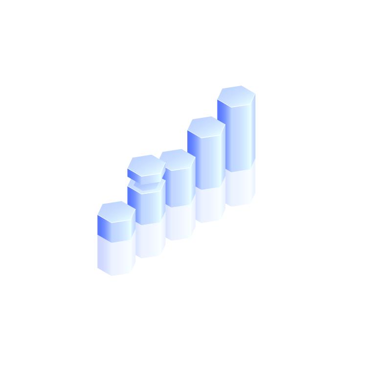 Dijital Koçunuz Analiz & Ölçümleme